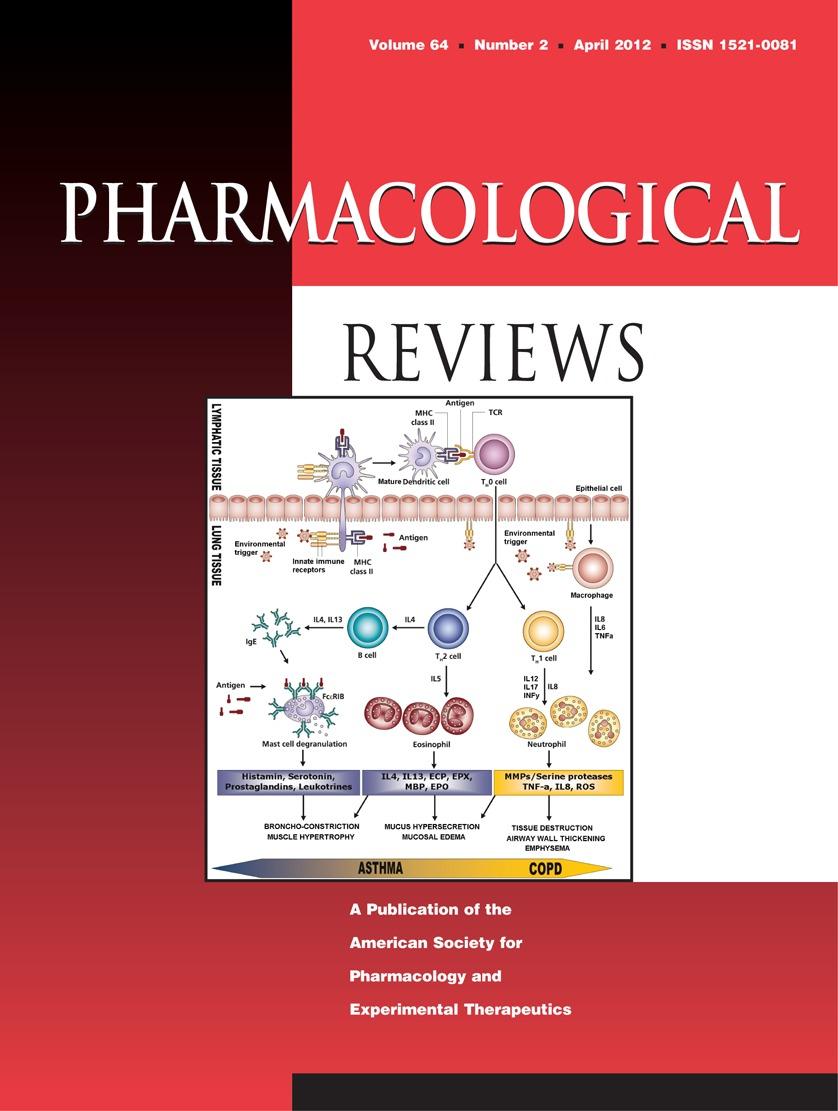 Serotonin and Blood Pressure Regulation  d058397d921