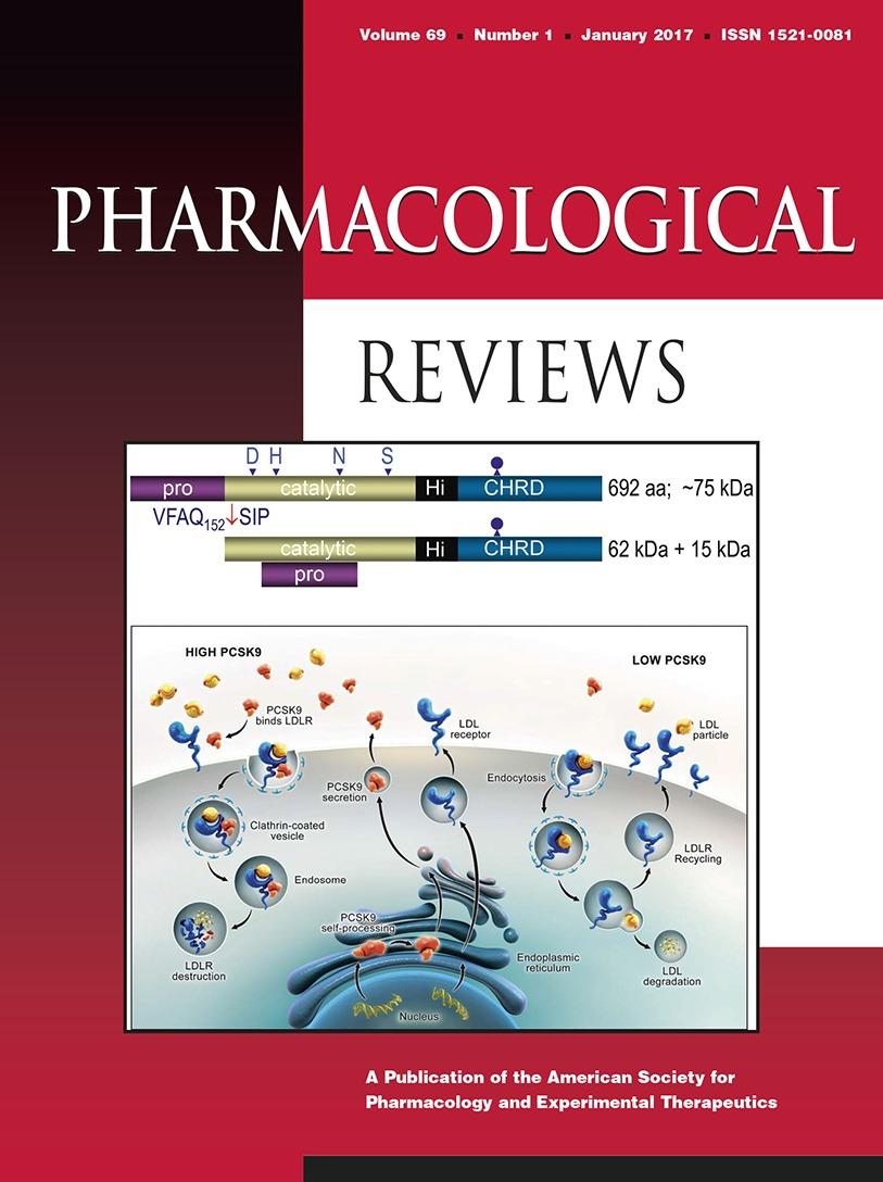 Pharmacology Of Modulators Alternative Splicing Pharmacological Andrew Smith Regular 5 Pockets Abu 34 Reviews