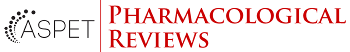 Pharmacological Reviews